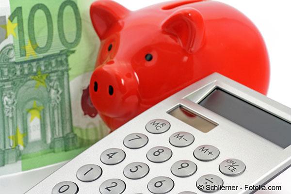 Les partenaires sociaux doivent rétablir l'équilibre financier des retraites complémentaires