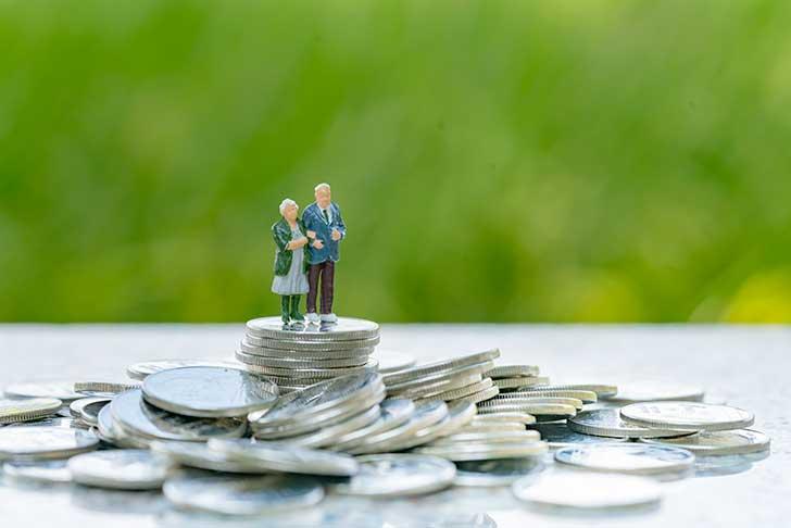 Le Premier ministre a répété que les conditions ne sont pas réunies pour engager maintenant la réforme des retraites