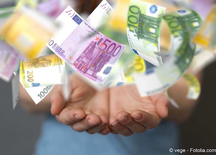 La fin des billets de 500 euros complique la vie des trafiquants