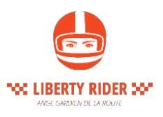 Liberty Rider l�ve 1,6 million d�euros