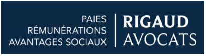 Rigaud Avocats annonce la cooptation d�Am�lie Wazir-Leparquier en qualit� de Counsel