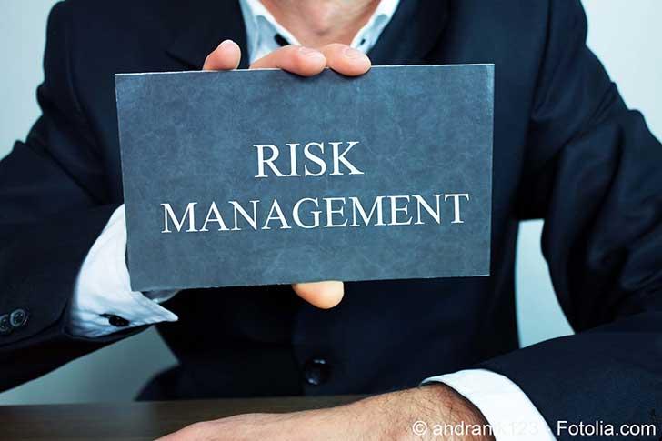Le RiskManagement ou la ma�trise des risques