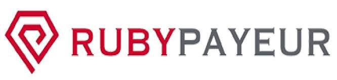 Rubypayeur lance un service de recouvrement des petites cr�ances