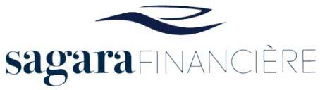 Naissance de Sagara Financi�re