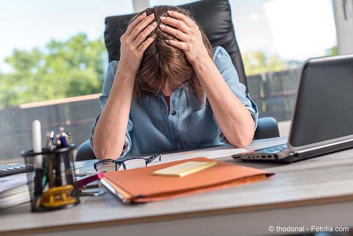 Salariés en situation de fragilité