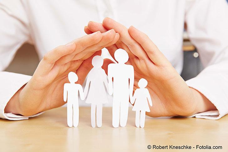 Assurance santé : Le paiement, nouvelle priorité de la relation client