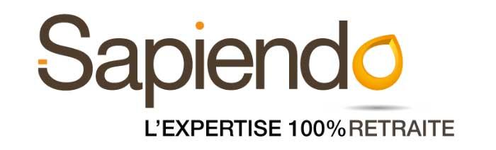 Sapiendo signe un partenariat avec BNP Paribas Epargne & Retraite Entreprises