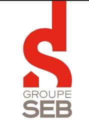 Groupe SEB crée sa « captive de réassurance » en France