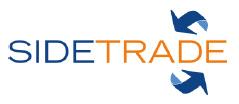Sidetrade signe un contrat mondial avec Veolia