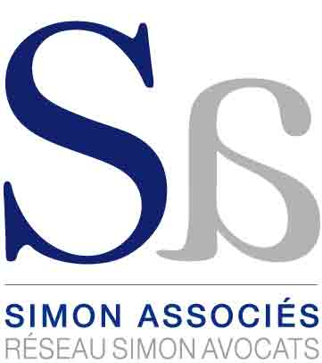 David MARAIS rejoint SIMON ASSOCIES