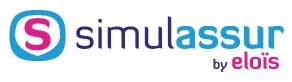 Simulassur by Elo�s propose un nouveau site internet