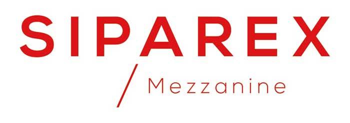 Siparex atteint son objectif avec le closing du fonds Siparex Intermezzo 2 à 200 M€