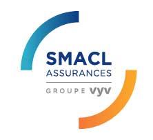 Herv� Fraysse est nomm� Directeur g�n�ral adjoint de SMACL Assurances
