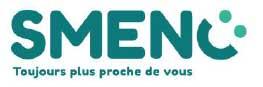 SMENO lance une nouvelle offre pour les jeunes conducteurs 100% personnalis�e