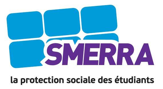 La SMERRA annonce la nomination de St�phane Pugeat