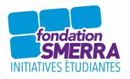 La Fondation SMERRA lance l