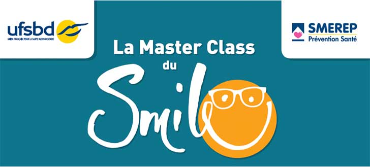 La sant� bucco-dentaire investit les bancs des Facs en Ile-de-France