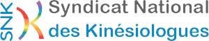 Mutuelles : pour que la kin�siologie int�gre la m�decine douce