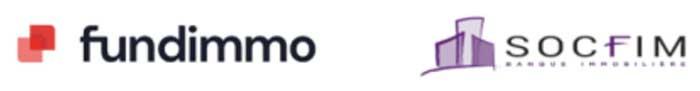 SOCFIM et Fundimmo lancent une offre de co-financement inédite pour les opérateurs immobiliers