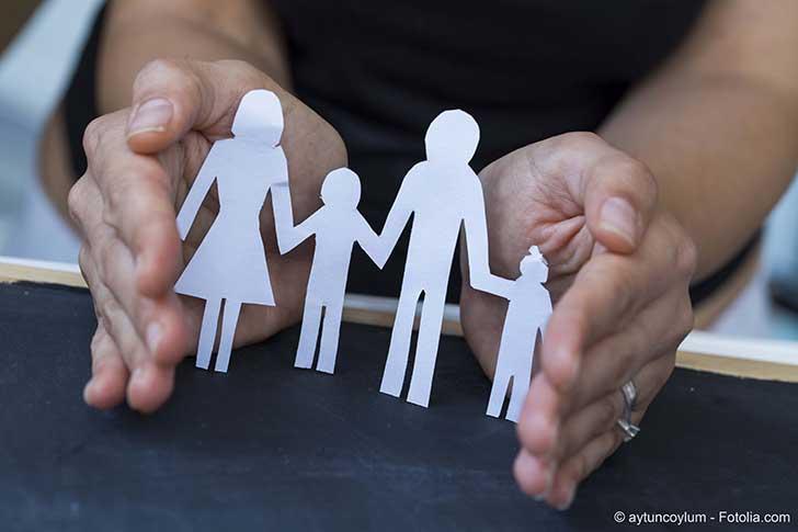 Le flou plane sur la future protection sociale des Français