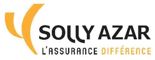 Solly Azar propose un nouveau contrat de pr�voyance des TNS