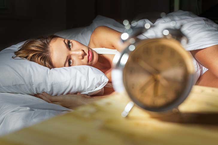 Le travail de nuit pèse sur la santé des actifs