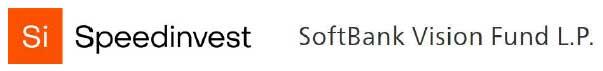 SoftBank Vision Fund et Speedinvest lancent l