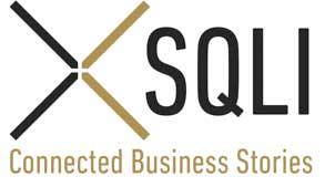 Pour la conception de son espace client, Generali France a retenu SQLI