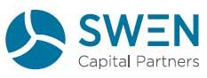SWEN Capital Partners annonce le closing de la lev�e de son troisi�me fonds en infrastructures