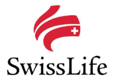 Swiss Life Asset Managers lance une nouvelle solution de placement