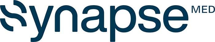 Synapse Medicine obtient la certification logiciel d�aide � la prescription HAS