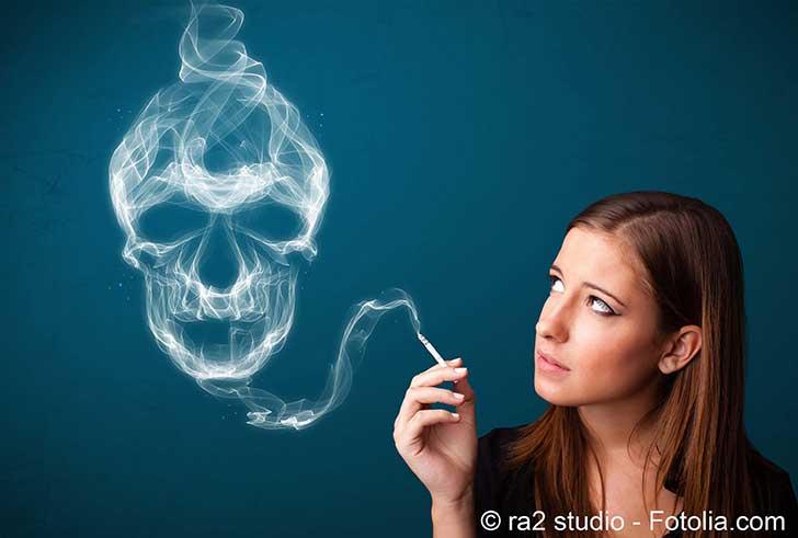 La lutte contre le tabagisme en France entre dans une nouvelle phase
