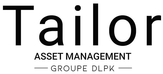 Tailor Asset Management : un nouvel acteur aux expertises globales
