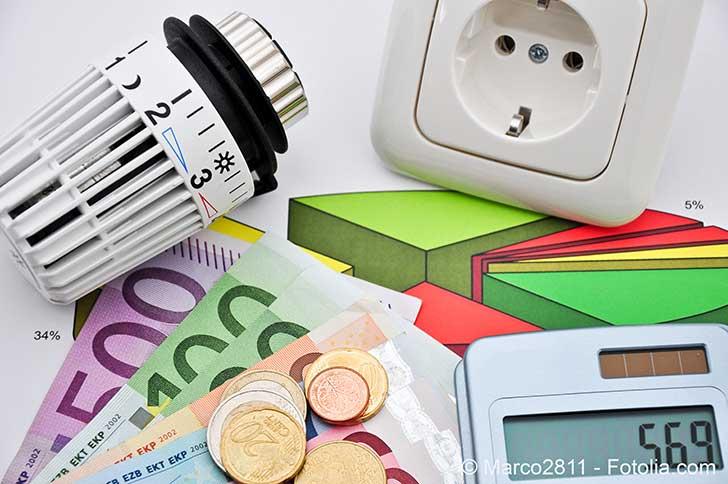 Les Etats membres de l�Union europ�enne avancent en ordre dispers� face � la hausse du prix de l��nergie