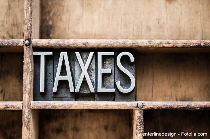 L�assurance vie subira de plein fouet les dispositions fiscales du gouvernement Macron