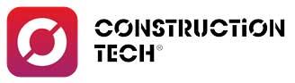 L�Annuaire digital Construction Tech