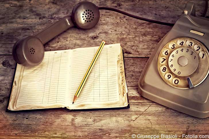 Les numéros de téléphone surtaxés font de nombreuses victimes