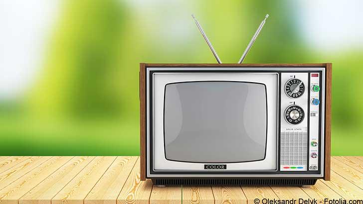L'heure de la transformation a sonnée pour France Télévision