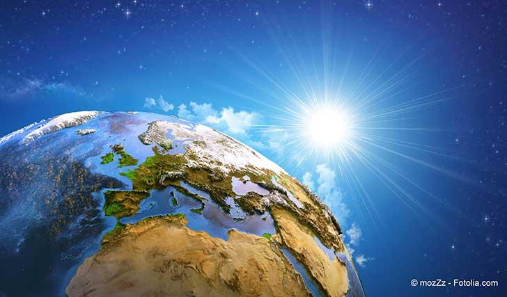 Les pays membres du G7 ont adopt� � Metz une charte sur la biodiversit�
