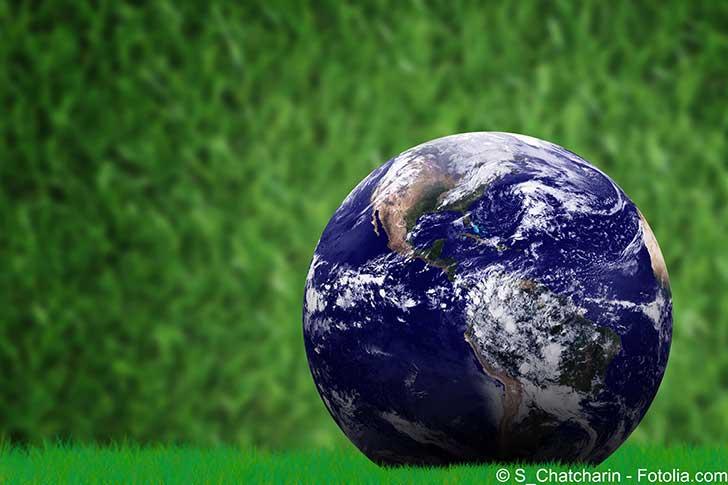 Des acteurs locaux réunis à San Francisco se mobilisent pour la protection du climat