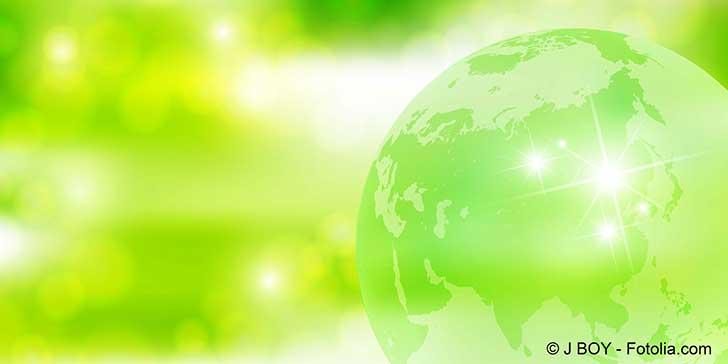Pour le climat la société civile doit prendre le relais des Etats défaillants