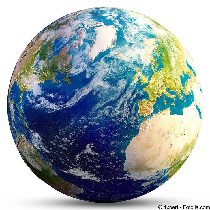 Le temps est venu de mettre en application les objectifs des d�veloppements durables mondiaux