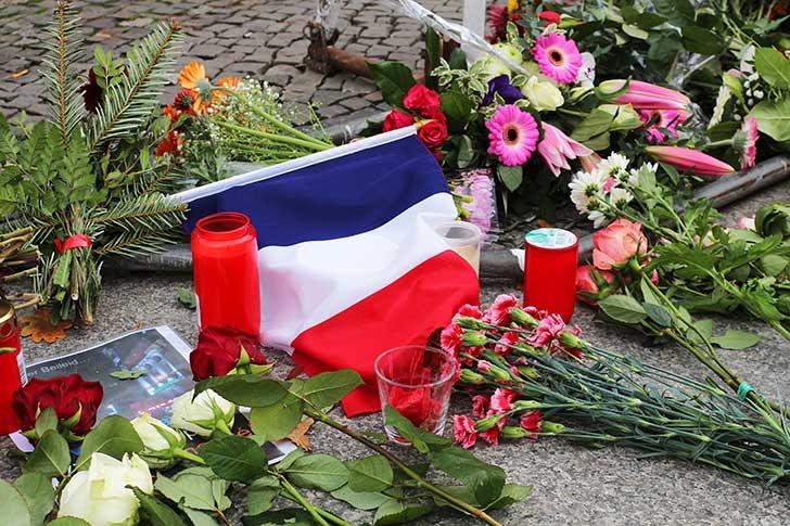 Le FGTI a versé 85 millions d'euros aux victimes des attentats du 16 novembre 2015