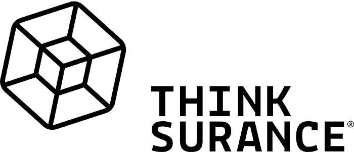 Thinksurance lance sa plateforme d�assurances entreprise � destination des courtiers et assureurs