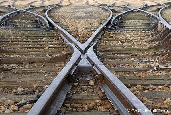La SNCF allégée d'une partie de ses dettes doit devenir bénéficiaire