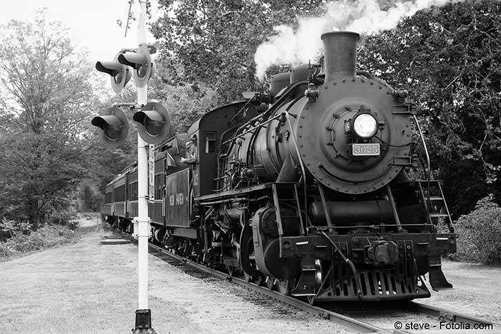 Le 14 mars est le jour J de la mise sur les rails de la réforme de la SNCF