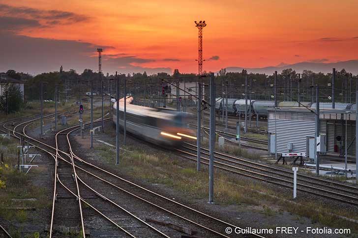 La reprise de la dette de la SNCF r�serve des surprises � l�Etat