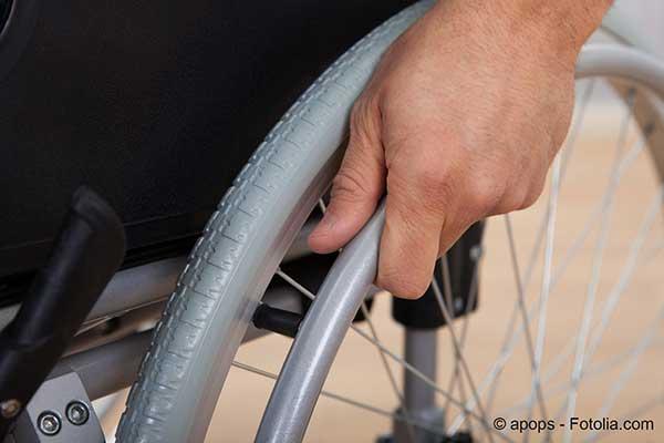 Le Premier ministre a tenu ce matin un comité interministériel du handicap