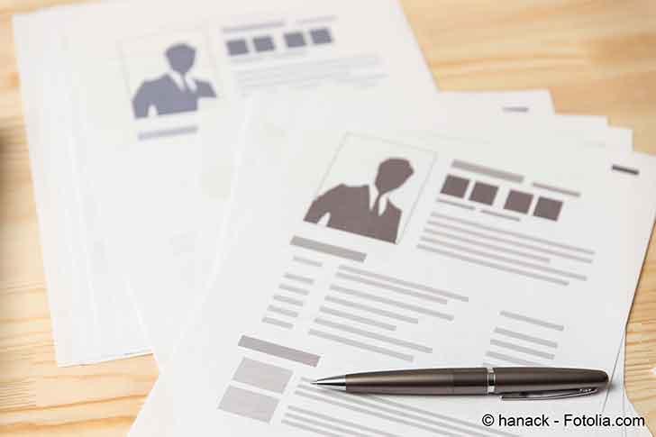 La réduction du chômage passe par la formation professionnelle initiale et continue