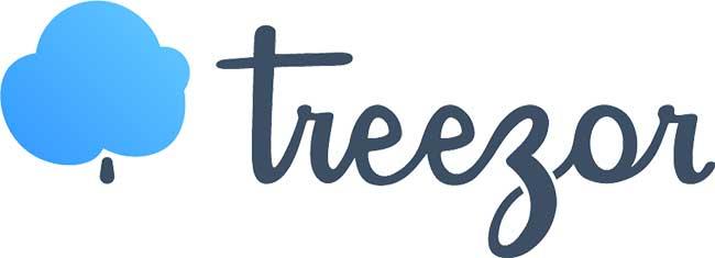 Treezor s�appuie sur Thales pour d�ployer sa plateforme de gestion des paiements